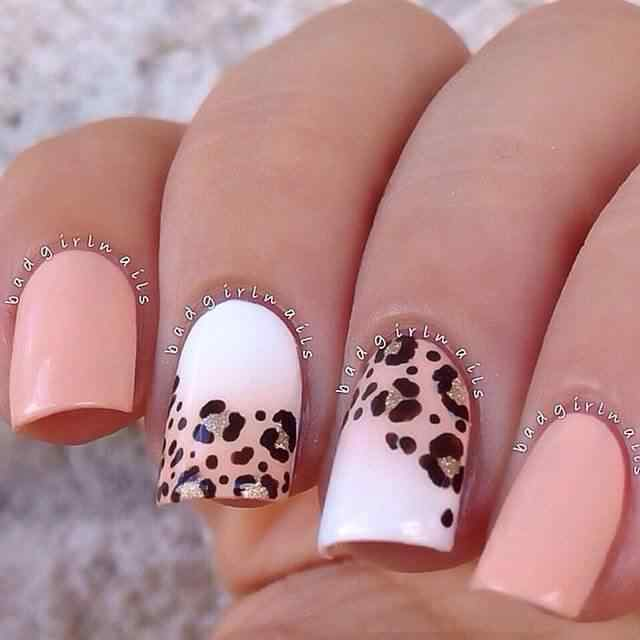 manicure 2015 (6)