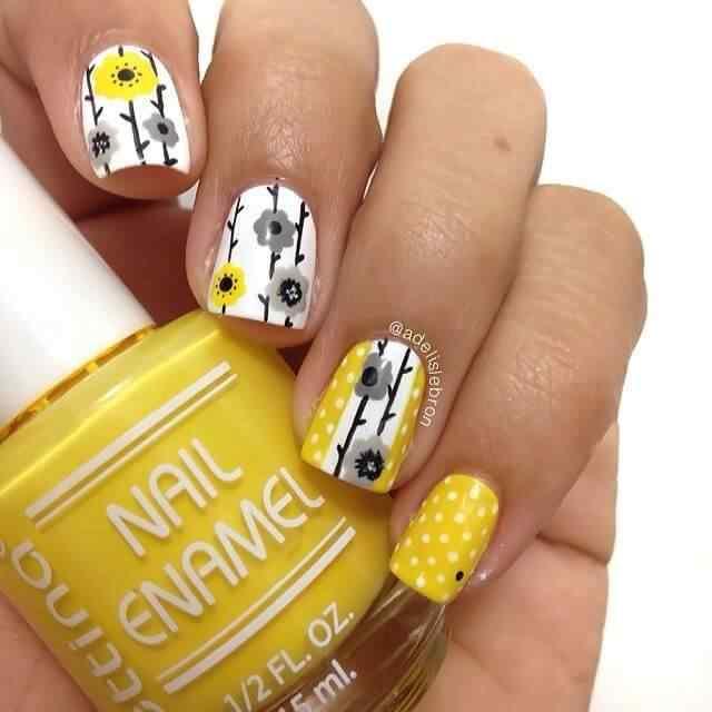 manicure 2015 (7)