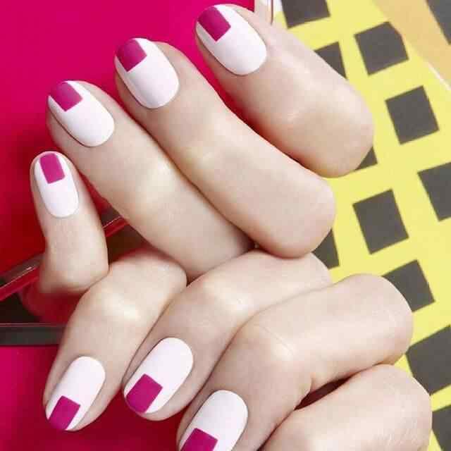 manicure 2015 (8)