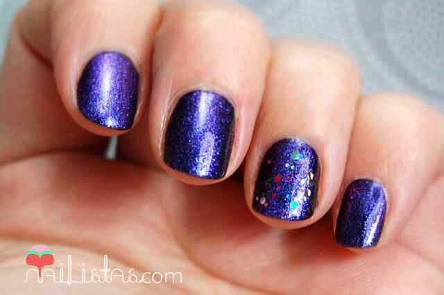 violet_panache_american-apparel-confetti-unas-decoradas-nailistas