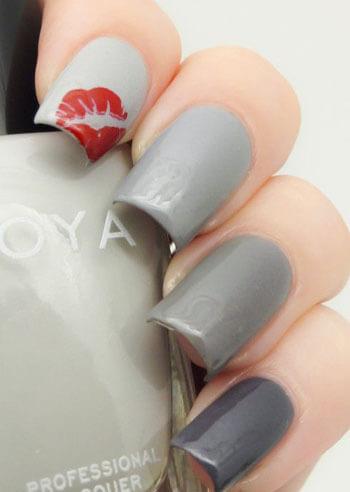 Diseños-de-uñas-de-50-sombras-de-Grey5