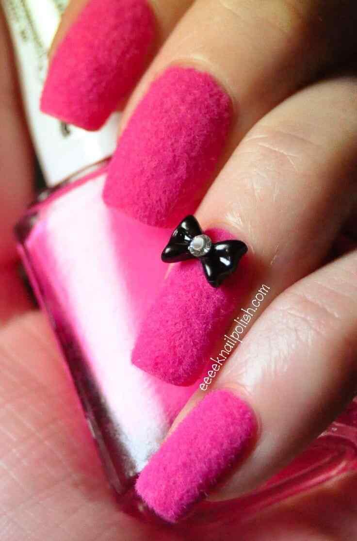manicura terciopelo (3)