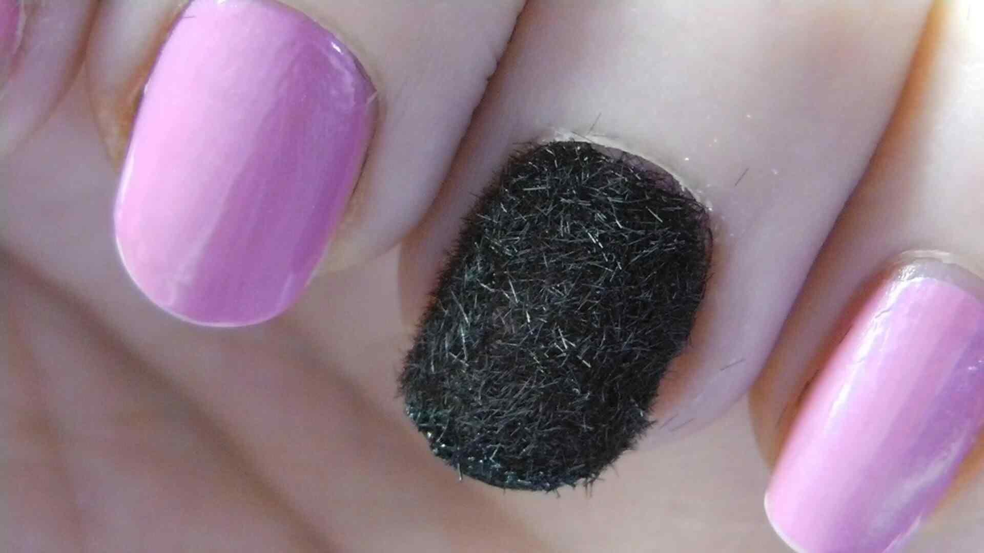 velvet nails (10)