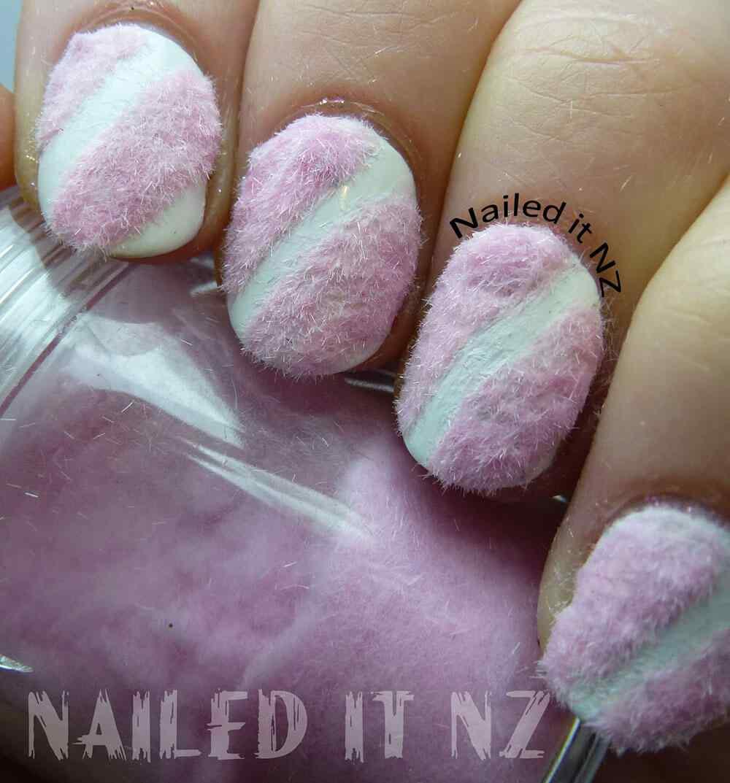 velvet nails (3)