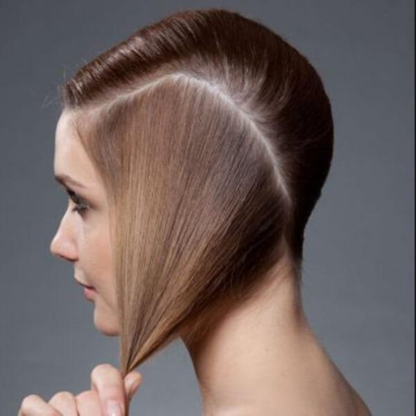 Peinado-para-novias-2