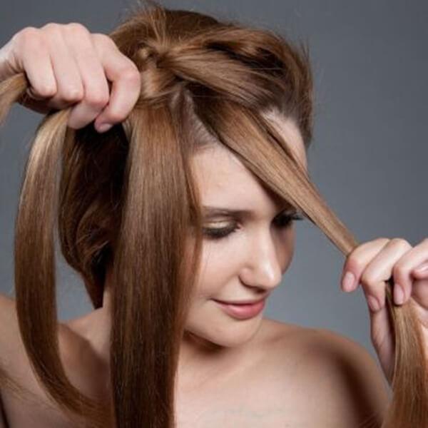 Peinado-para-novias-4