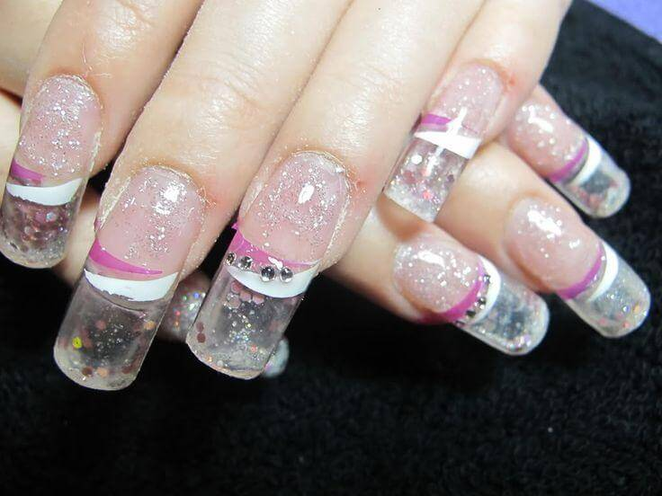 aquarium-nails (4)