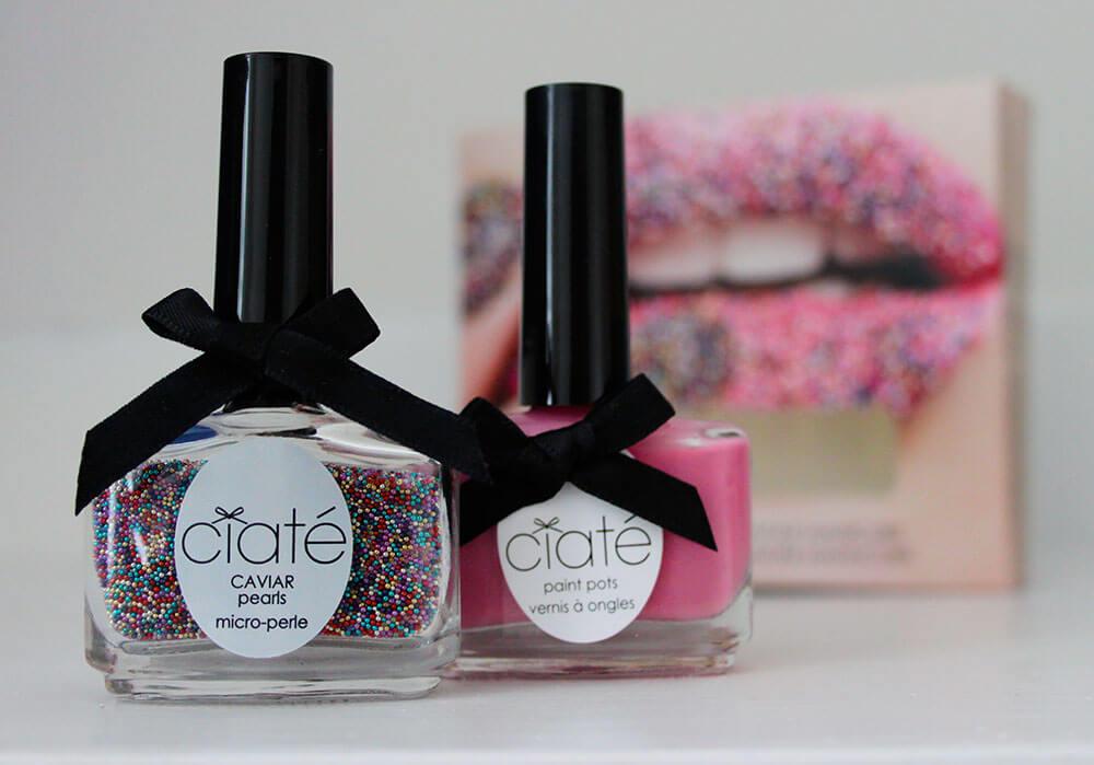 ciate-caviar-rainbow