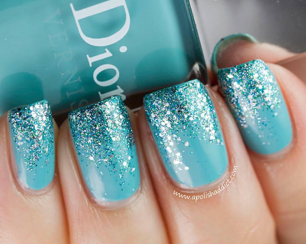 confeti-nails