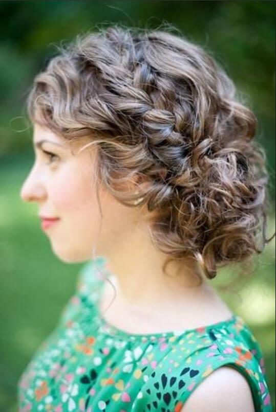 peinado-pelo-rizado-2