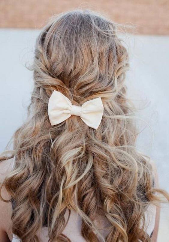 peinado-pelo-rizado-5