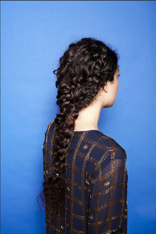peinado-pelo-rizado-6