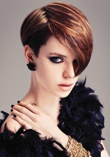 peinados-con-flequillo-pv-2014-asimetrico-en-pico