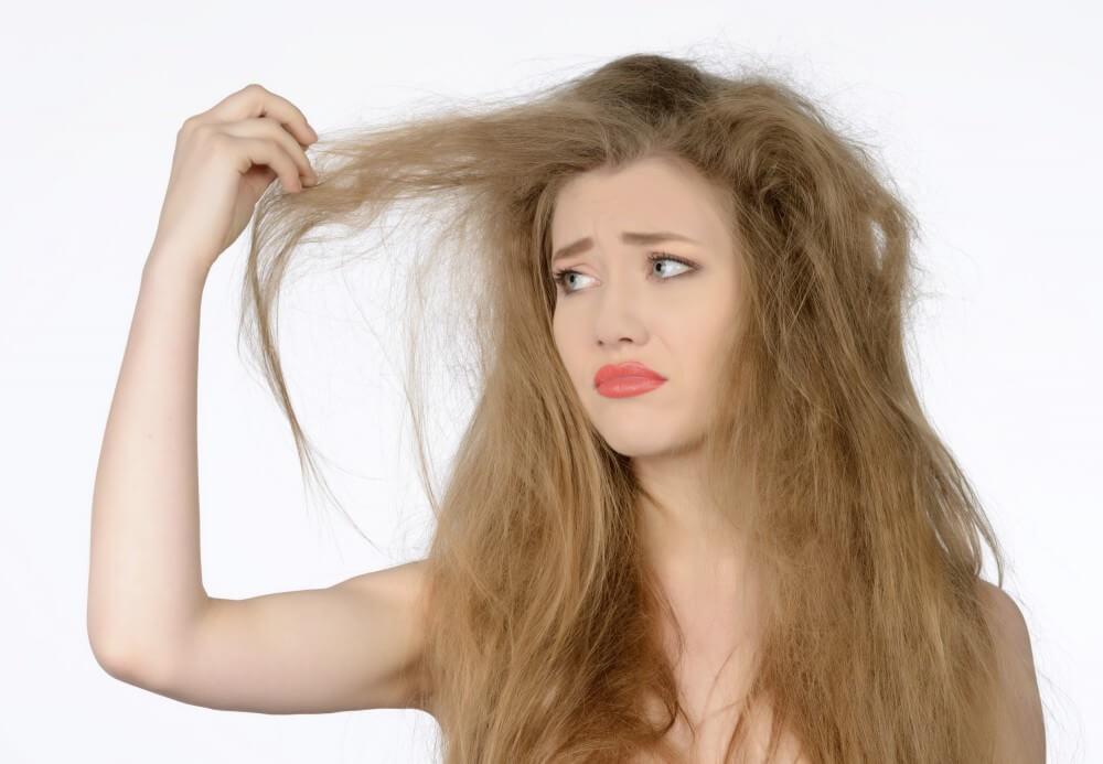 tratamientos-para-el-cabello-seco