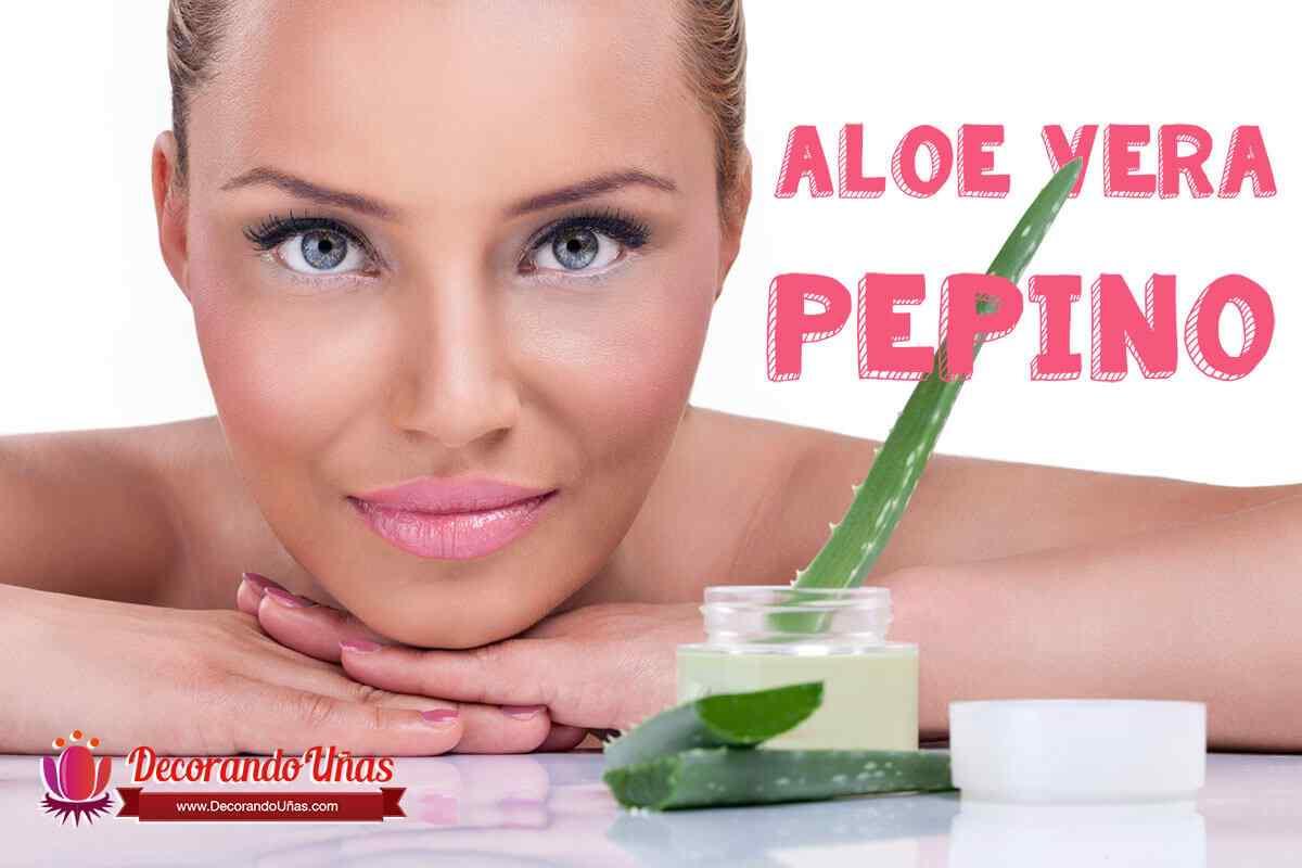 Trucos_de_belleza_con_aloe_vera_pepino