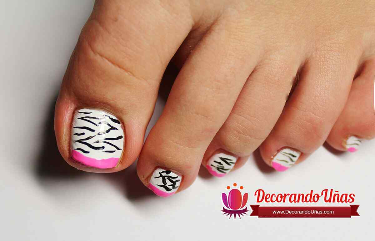animal-print-francesa-pie