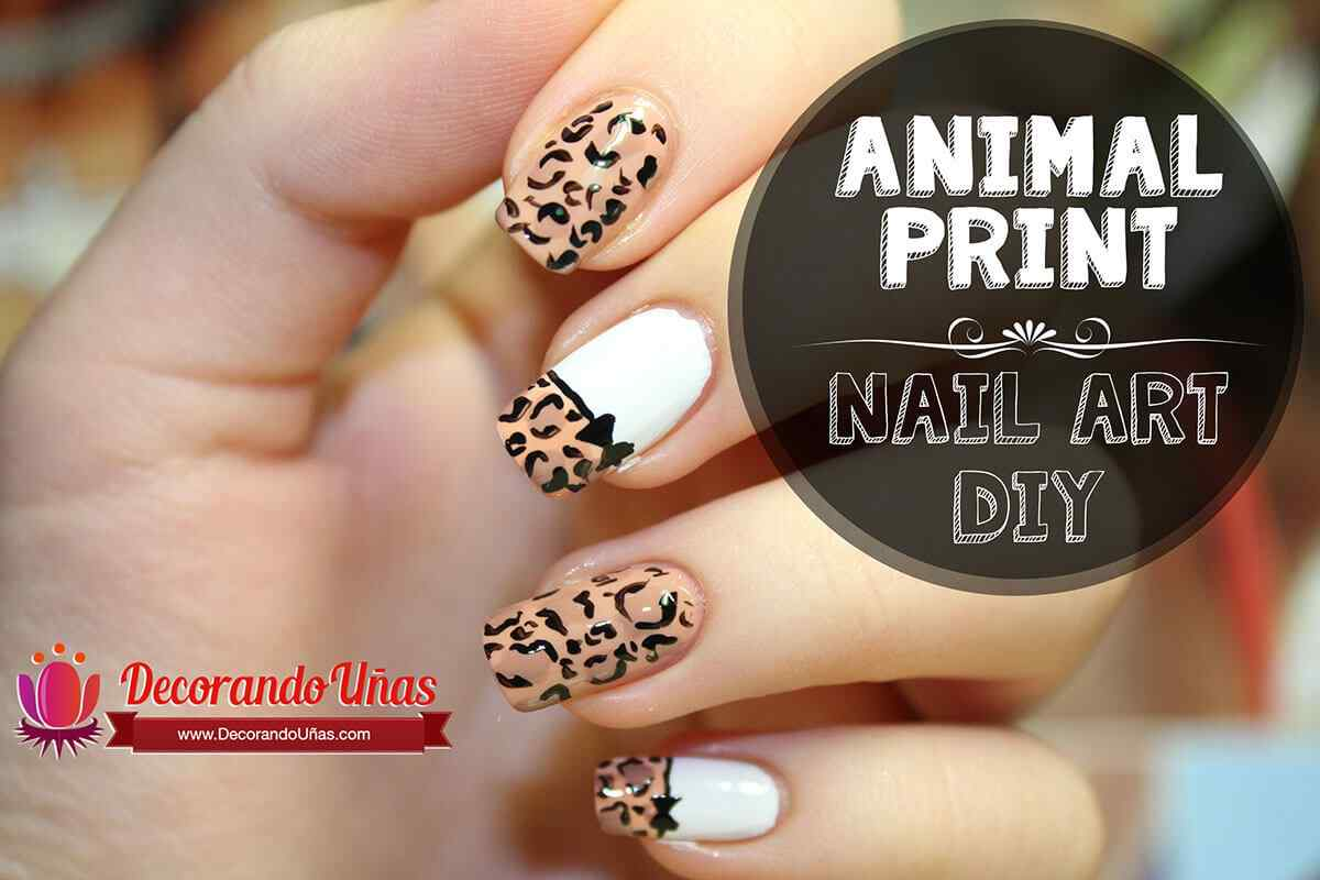 animal-print-nail-art-diy