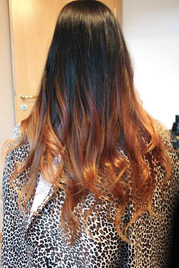 barrido de color pelo (1)