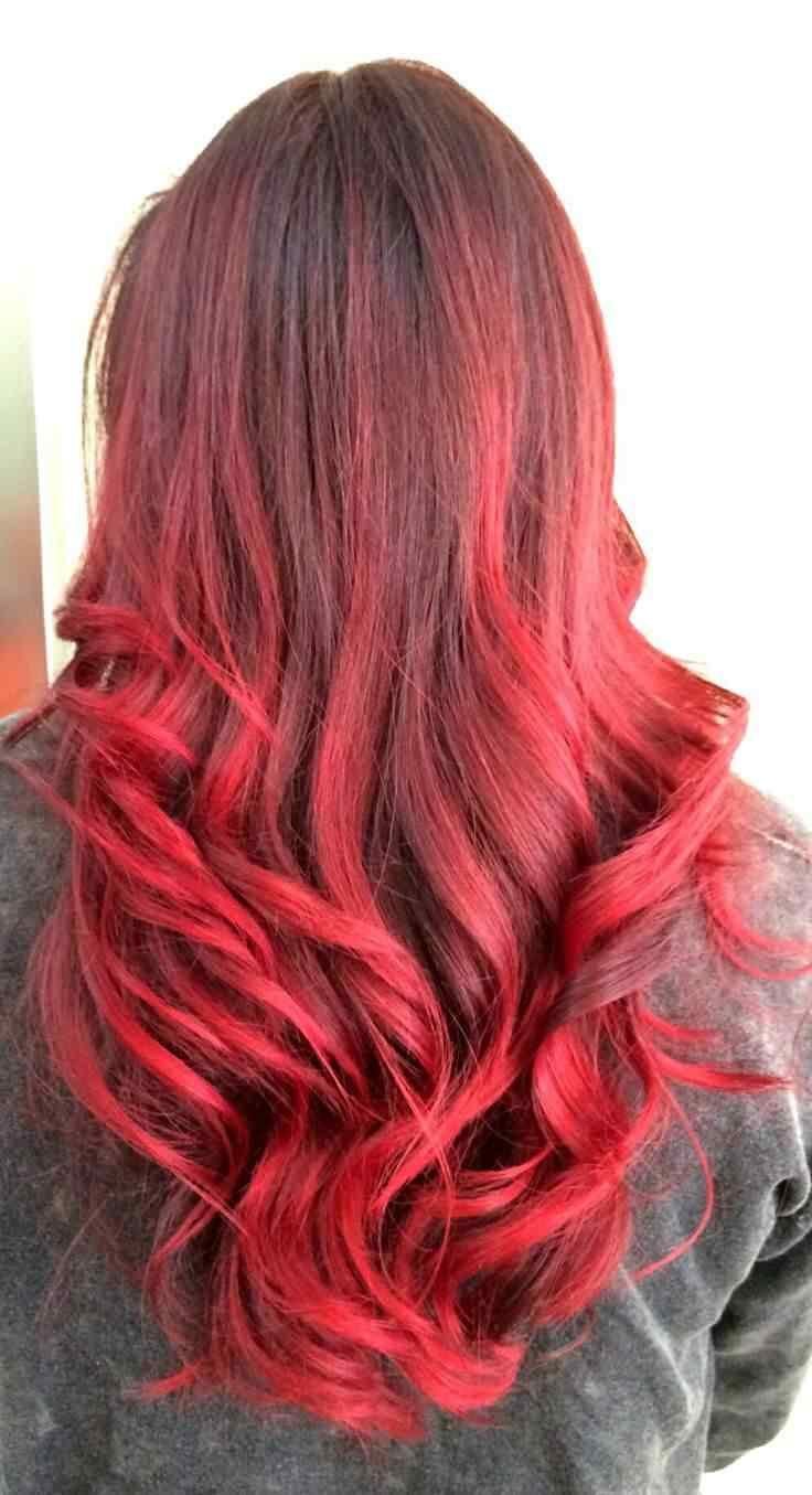 barrido de color pelo (3)