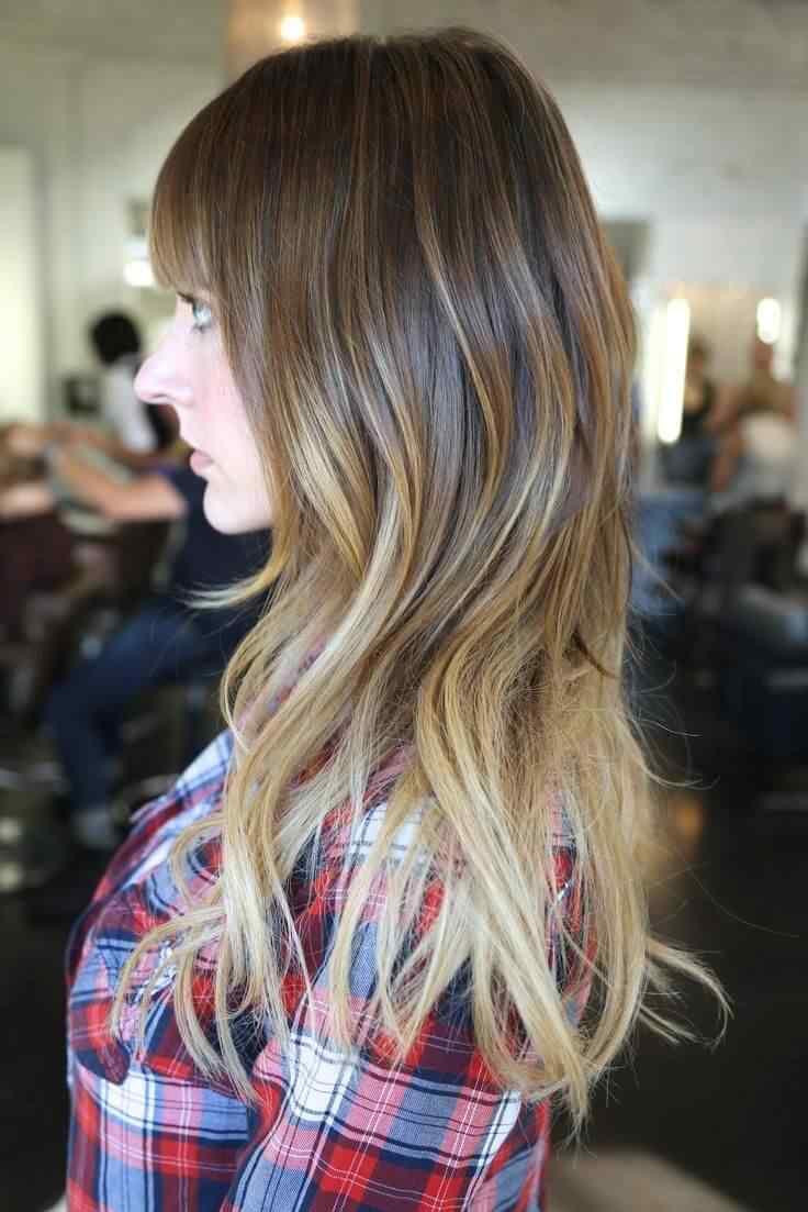 barrido de color pelo (5)