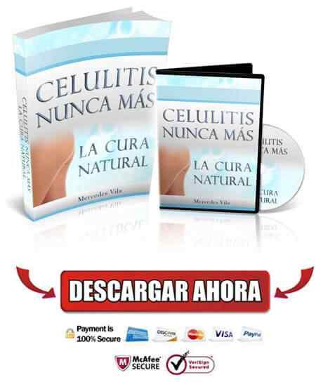 celulitis_nunca_mas