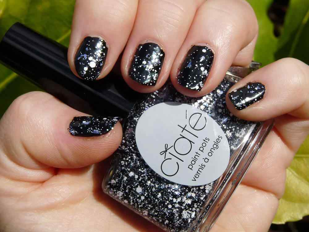 ciate-brocade-parade-nail-polish