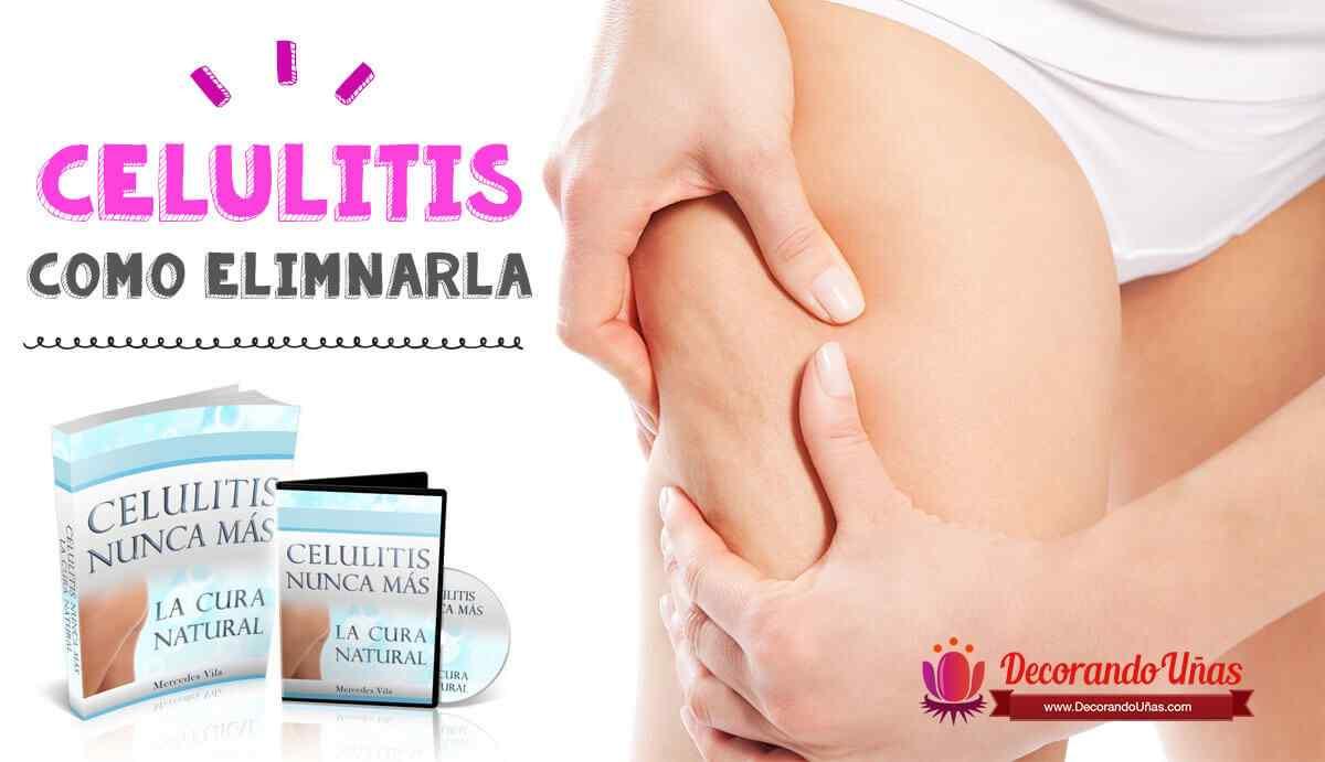 como-eliminar-la-celulitis