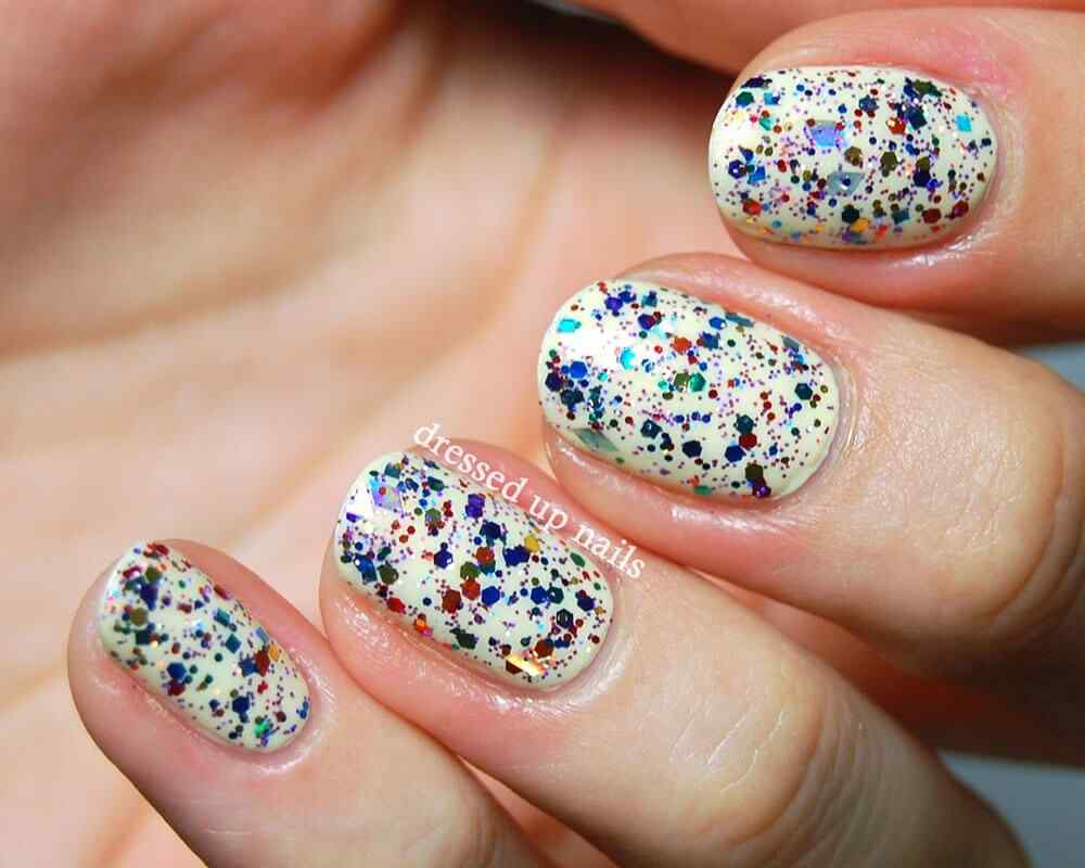 confetti nails (1)