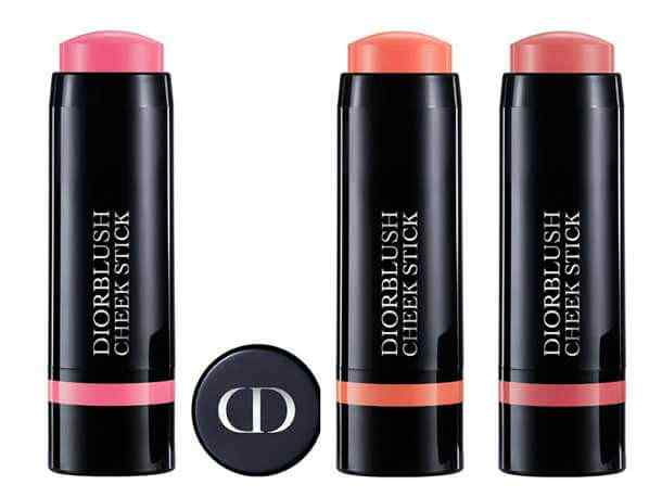 dior-diorblush-cheek-stick-velvet-colour-creme-blush