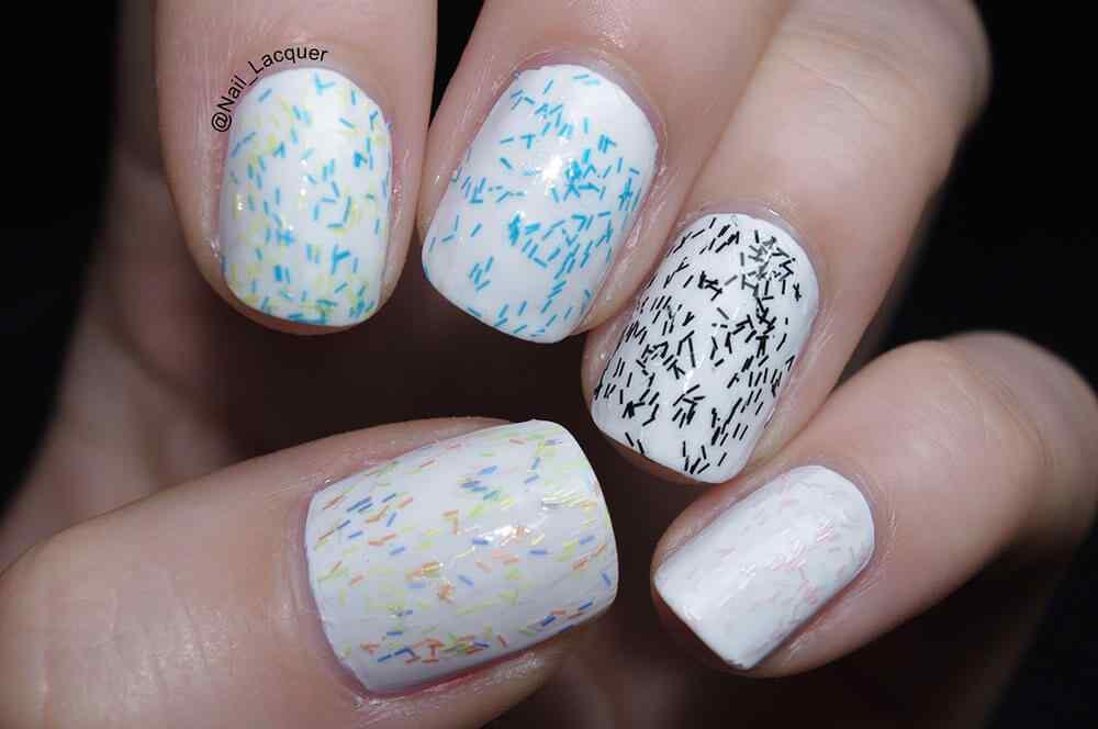 manicura confeti (2)