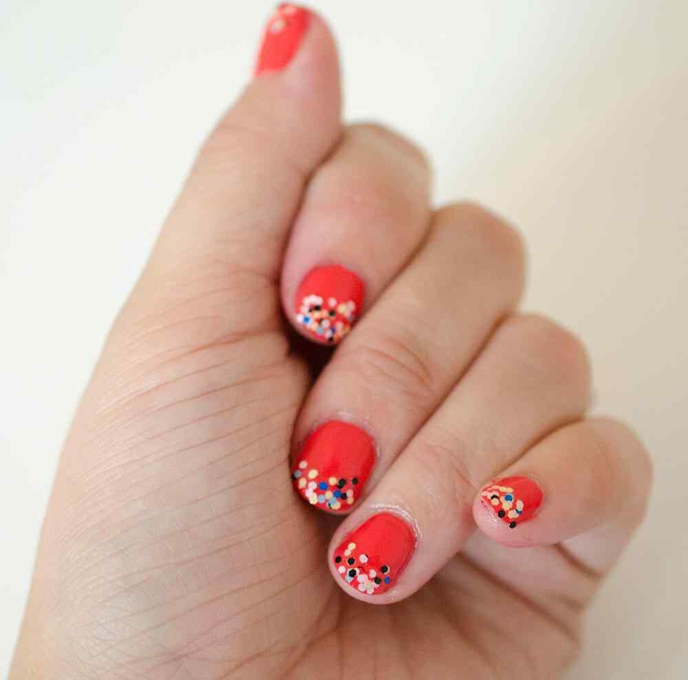 manicura confeti (3)