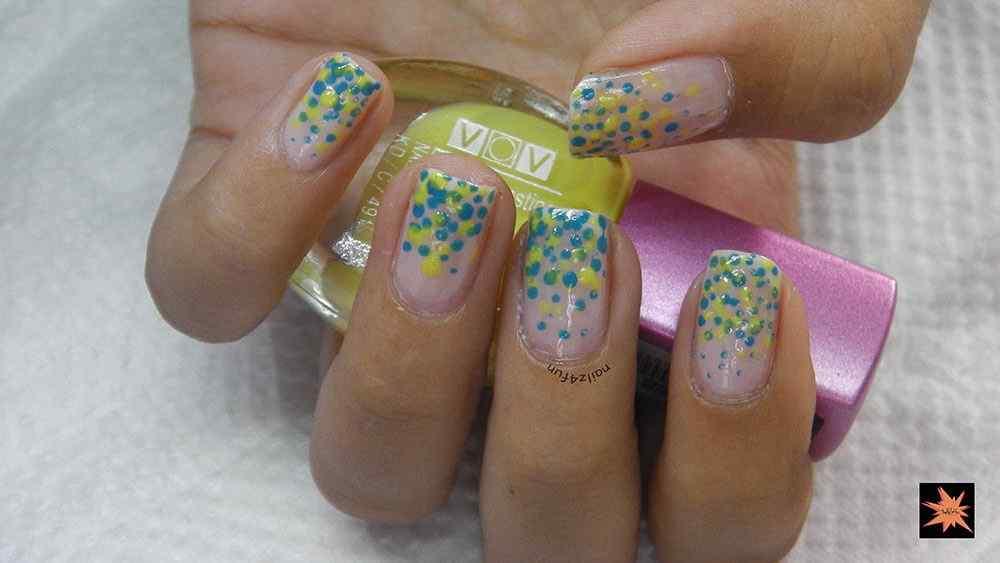 manicura confeti (4)