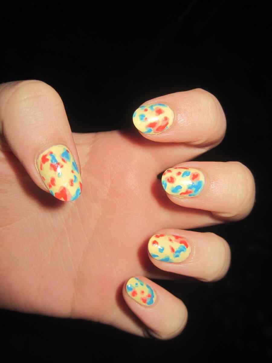 manicura confeti (5)