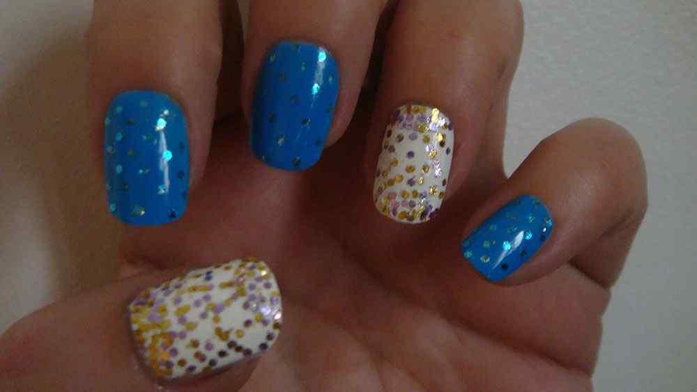 manicura confeti (6)