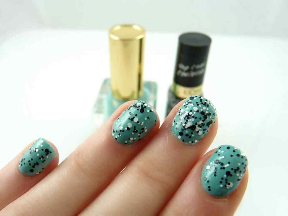 manicura confeti (7)