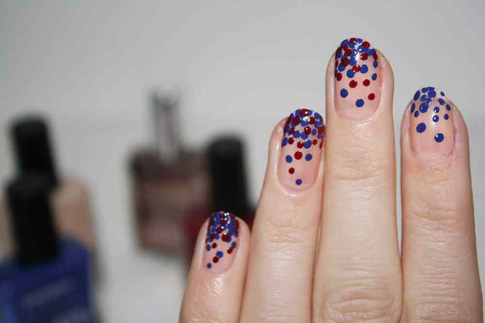 manicura confeti (8)
