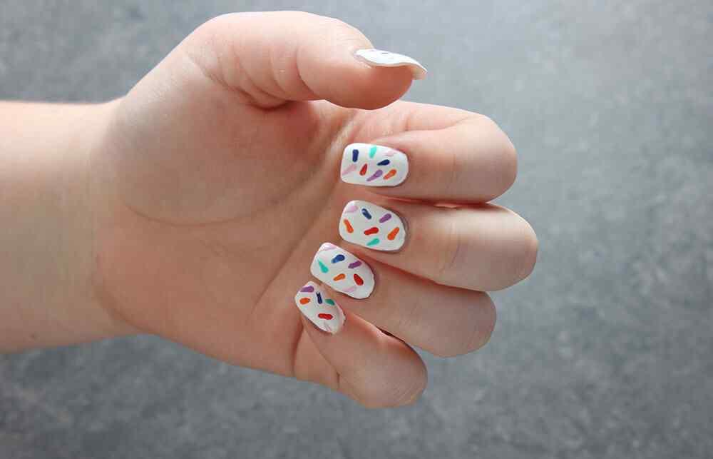 manicura confeti (9)