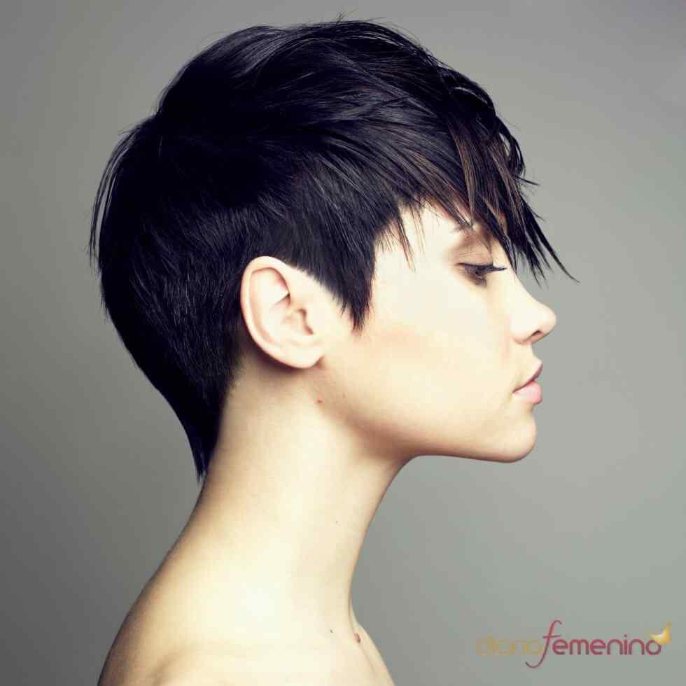 peinados-pelo-corto-mujer-5