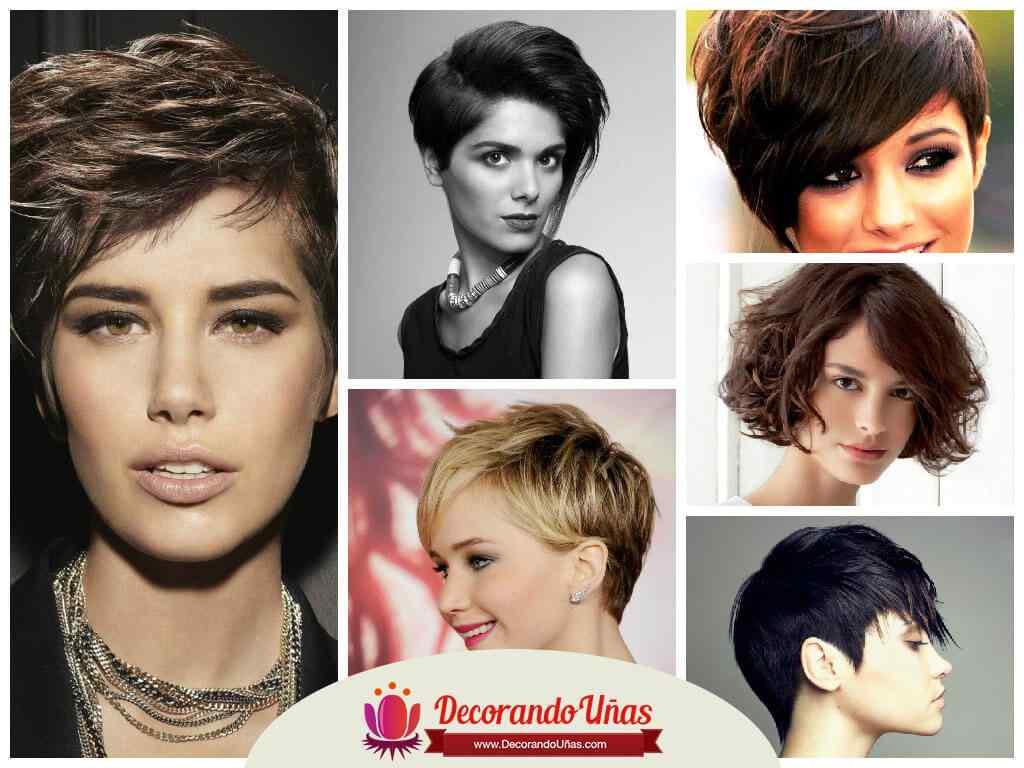 peinados-pelo-corto-mujer