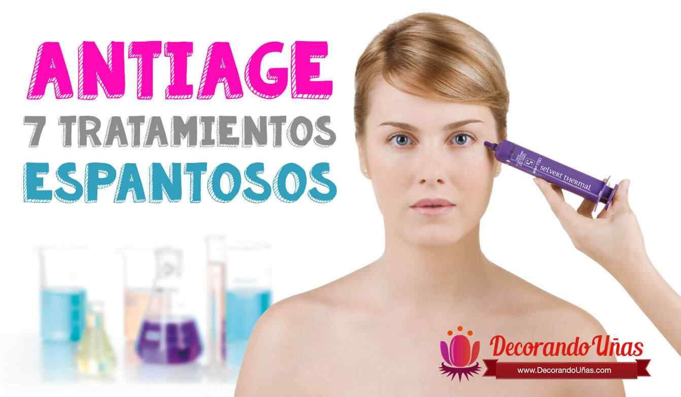 tratamientos-antiage-insolitos