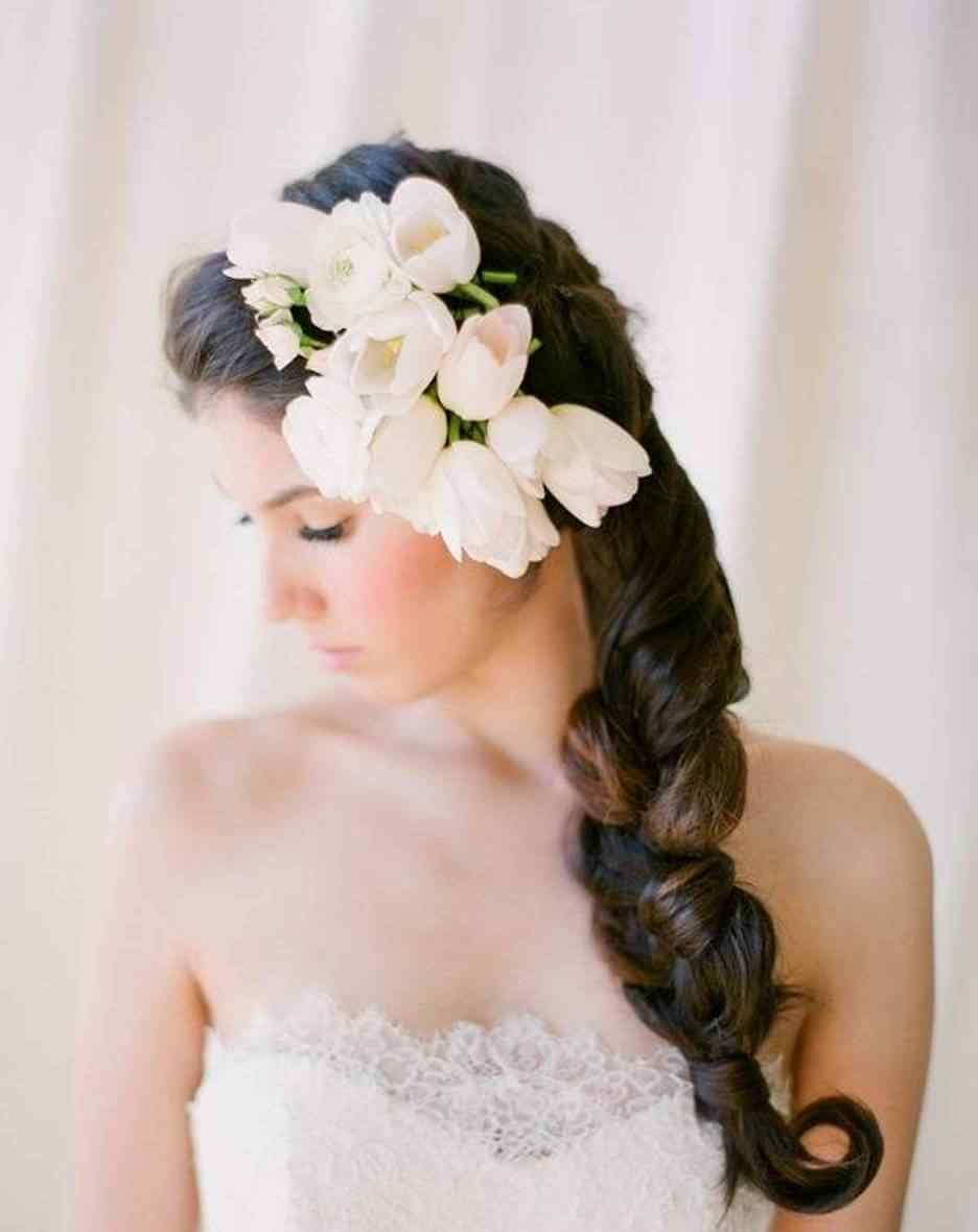 wedding-Hairstyles with braids (1)