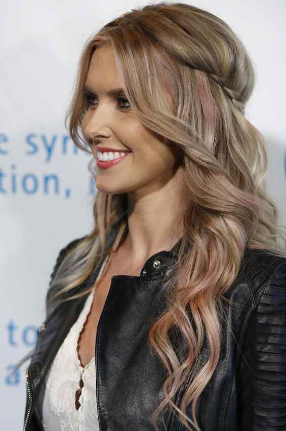 Audrina-Patridge-hairstyle