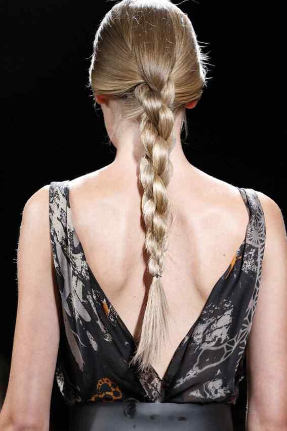 Donna-Karan-hairstyle