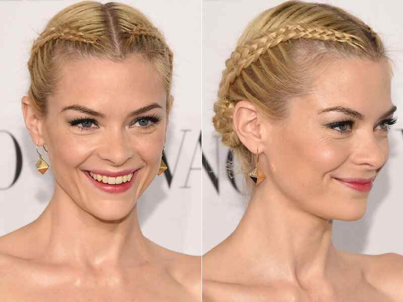 Jaime-King-hairstyle