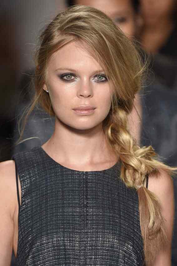 Marissa-Webb-hairstyle