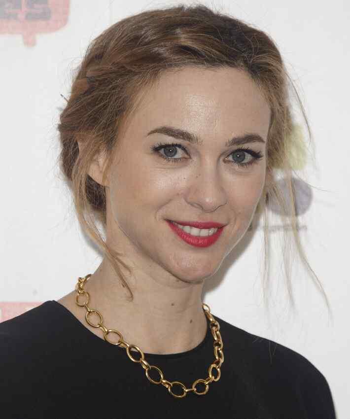 Marta-Hazas-hairstyle