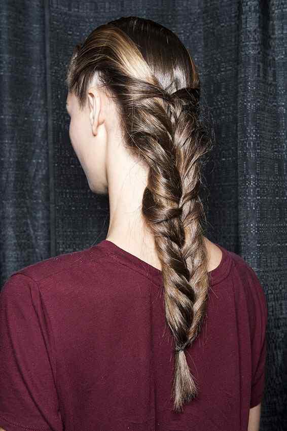 Suno-hairstyle