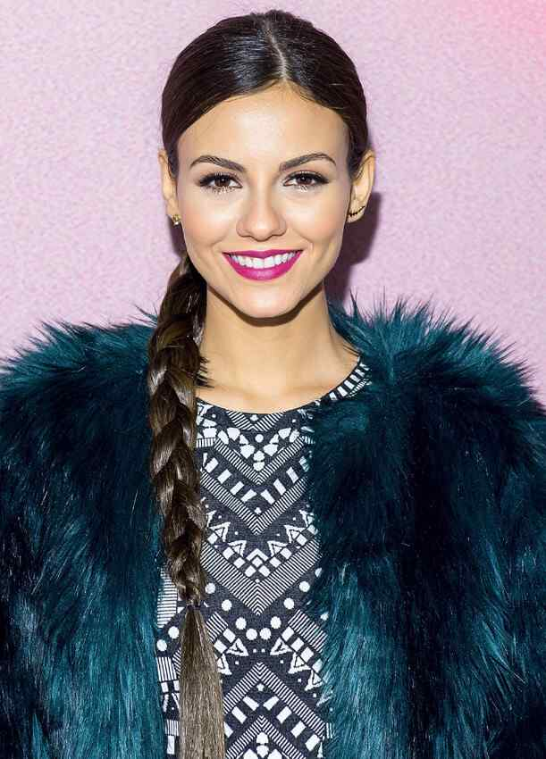 Victoria-Justice-hairstyle