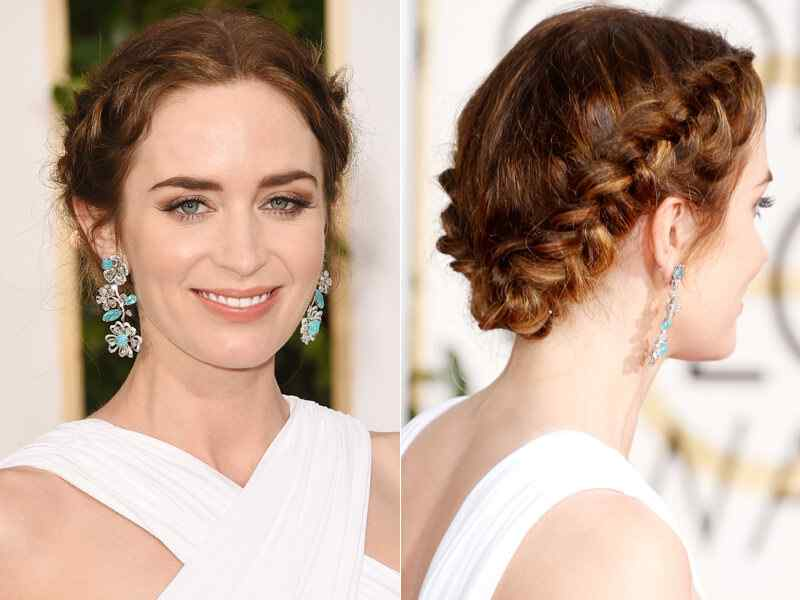 emily-blunt-hairstyle