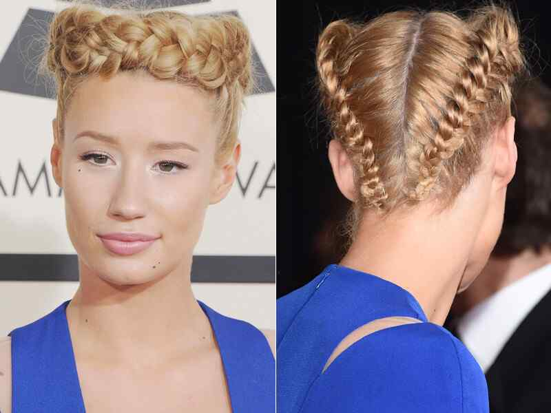 iggy-azalea-hairstyle